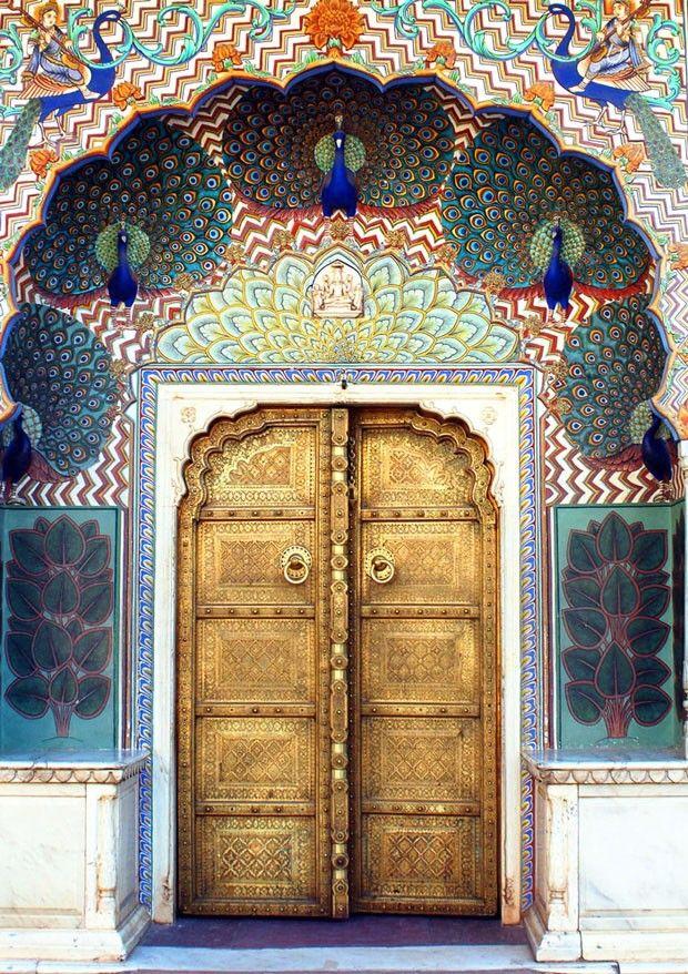 7-portas-coloridas