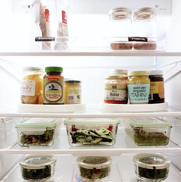 7-geladeira-organizada