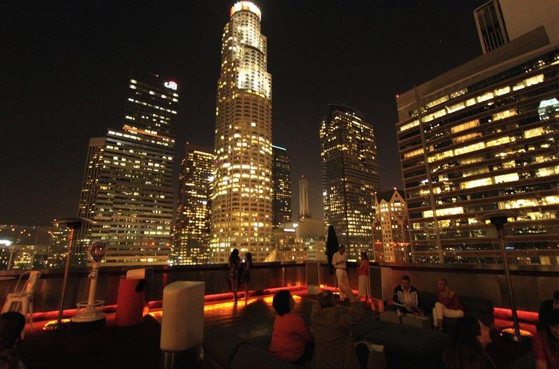 7-rooftop-mundo