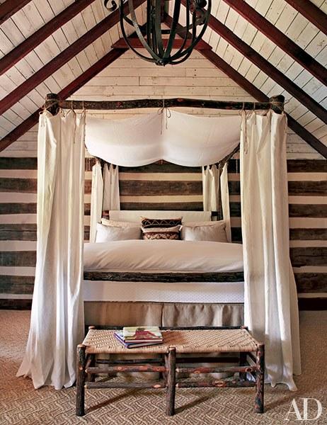 8-14-quartos-com-decor-inspirado-em-ambientes-externos
