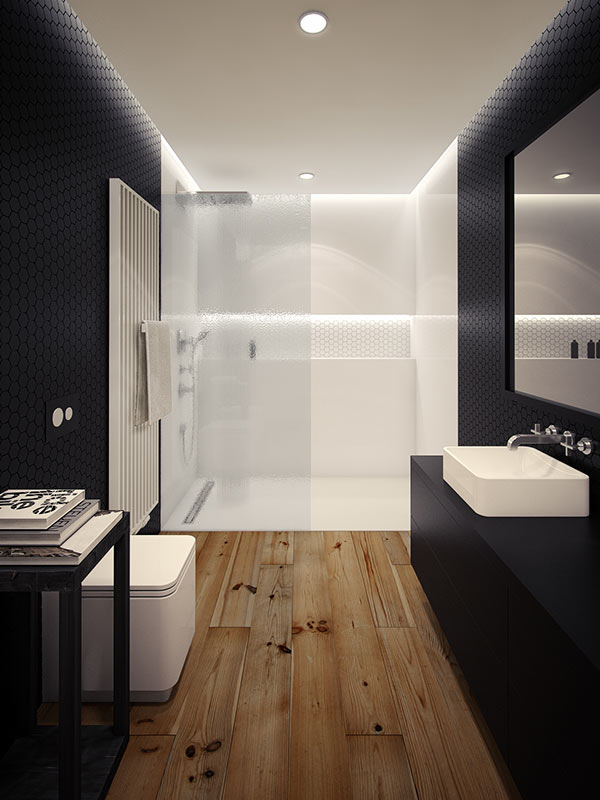 8-banheiro-minimalista