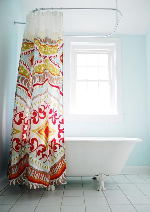 8-coisas-em-seu-banheiro-que-voce-precisa-substituir-mais-frequentemente