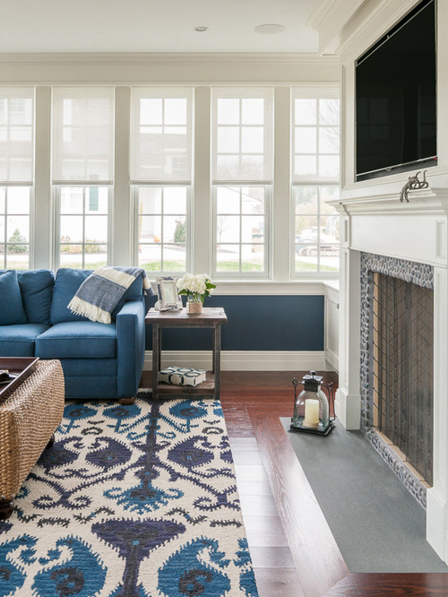 8-como-usar-tapetes-coloridos-na-decoracao-sem-medo