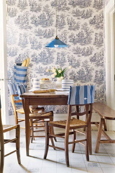 8-decoração-com-azul-e-branco