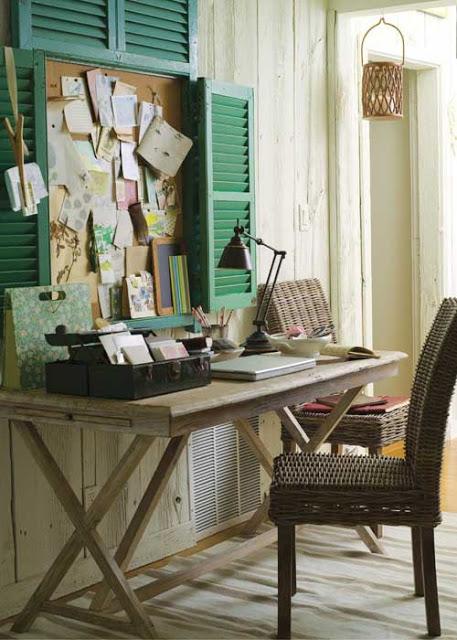 8-decoração-com-janelas-antigas