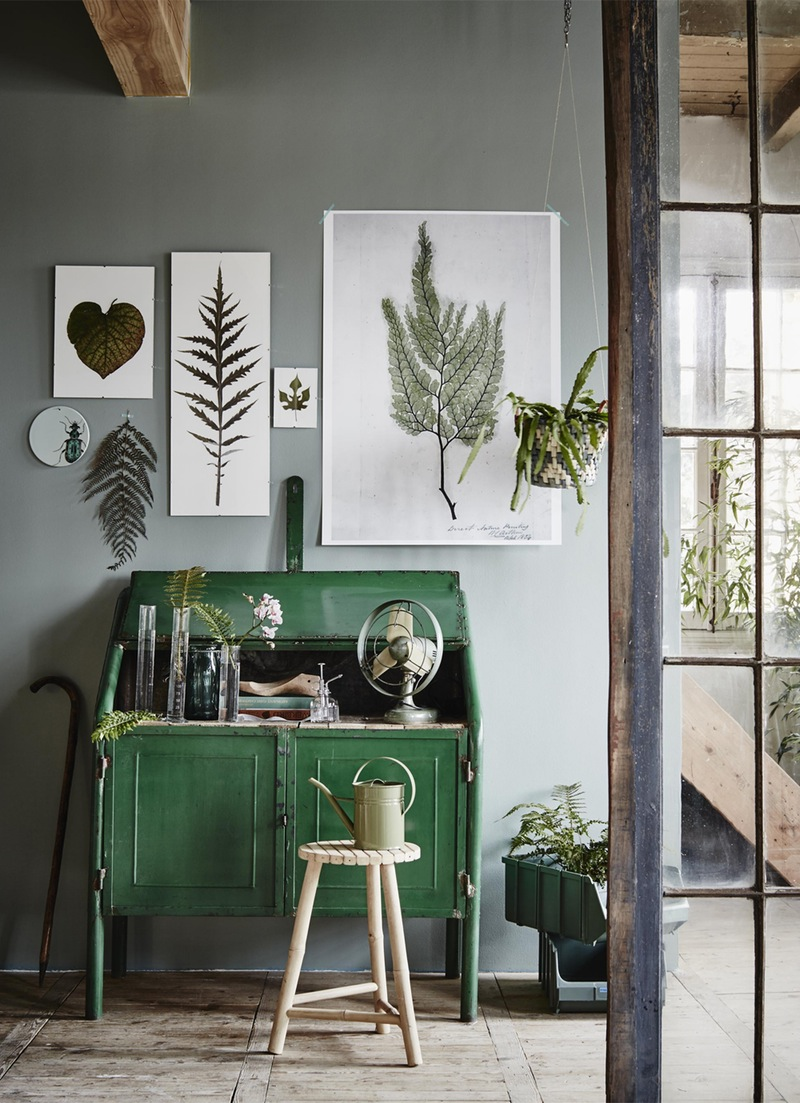 8-decoração-na-parede