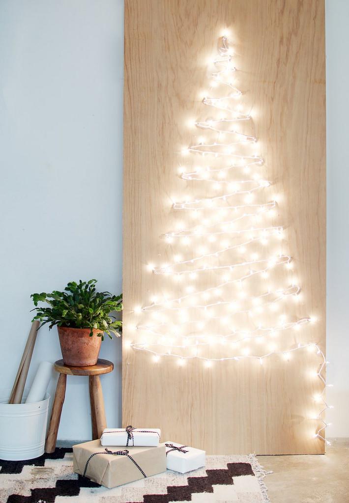 8-ideias-de-decoração-de-natal-com-luzes