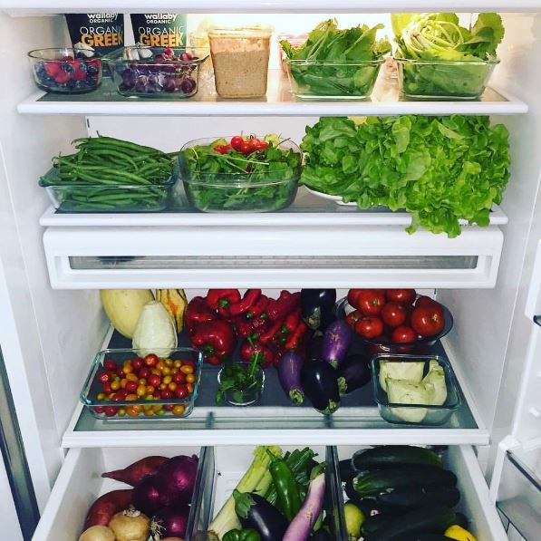 8-geladeira-organizada