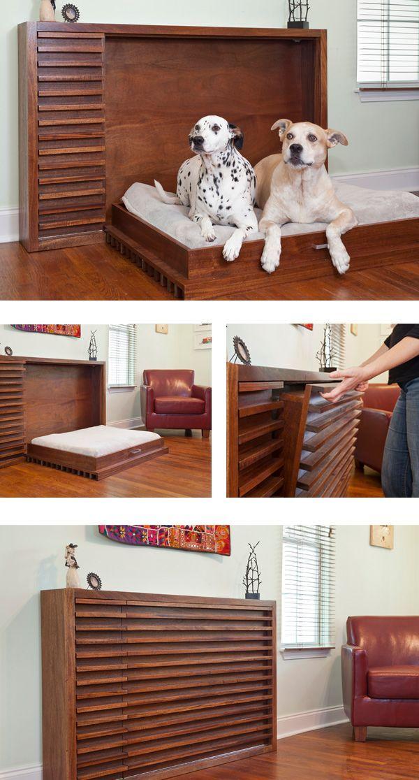 8-10 móveis multifuncionais para aproveitar espaços pequenos