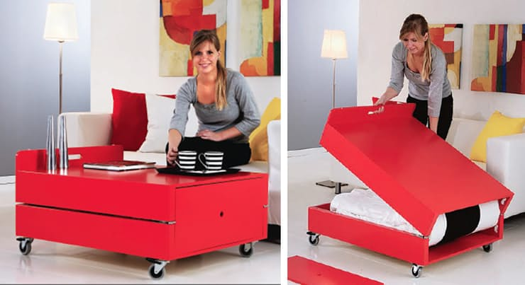 8-8-ideias-de-móveis-para-espaços-pequenos-que-você-mesmo-pode-fazer