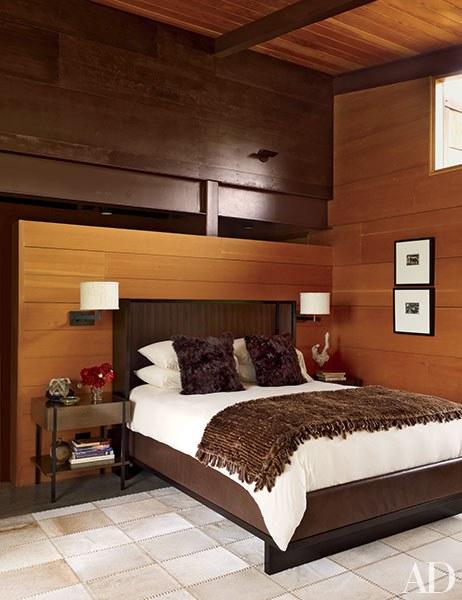 9-14-quartos-com-decor-inspirado-em-ambientes-externos