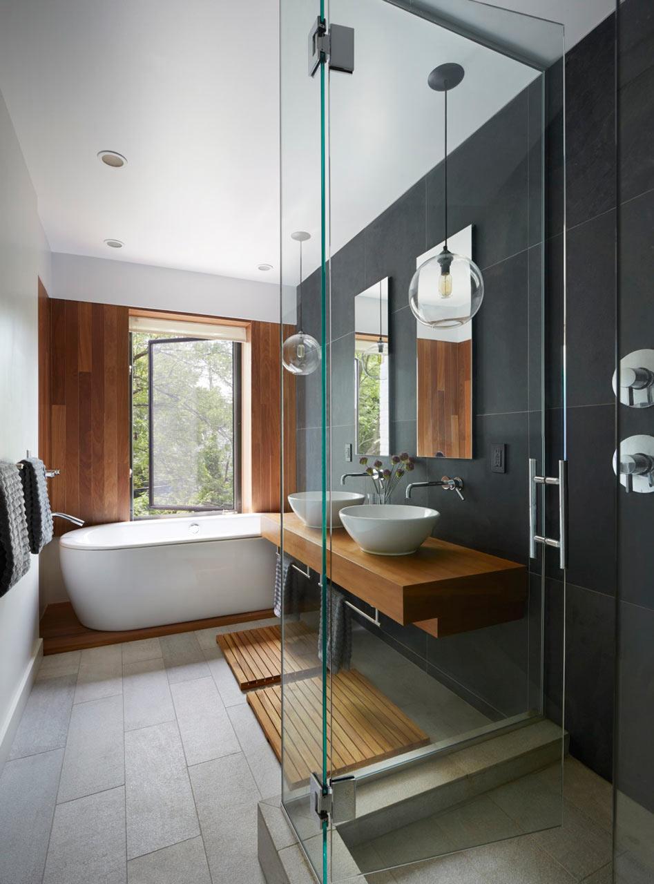 9-banheiro-minimalista