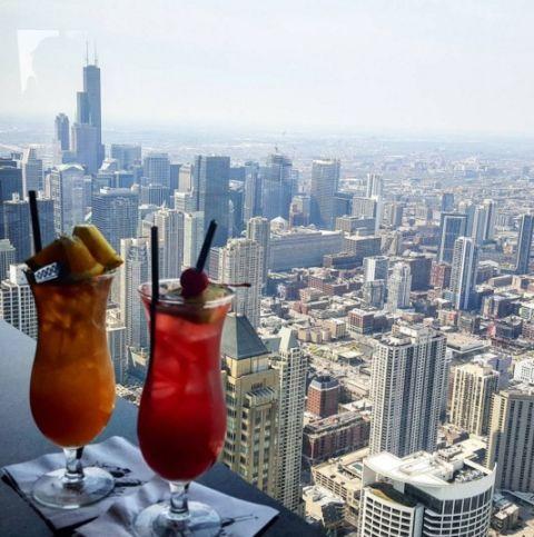9-bares-com-as-melhores-vistas-ao-redor-do-mundo