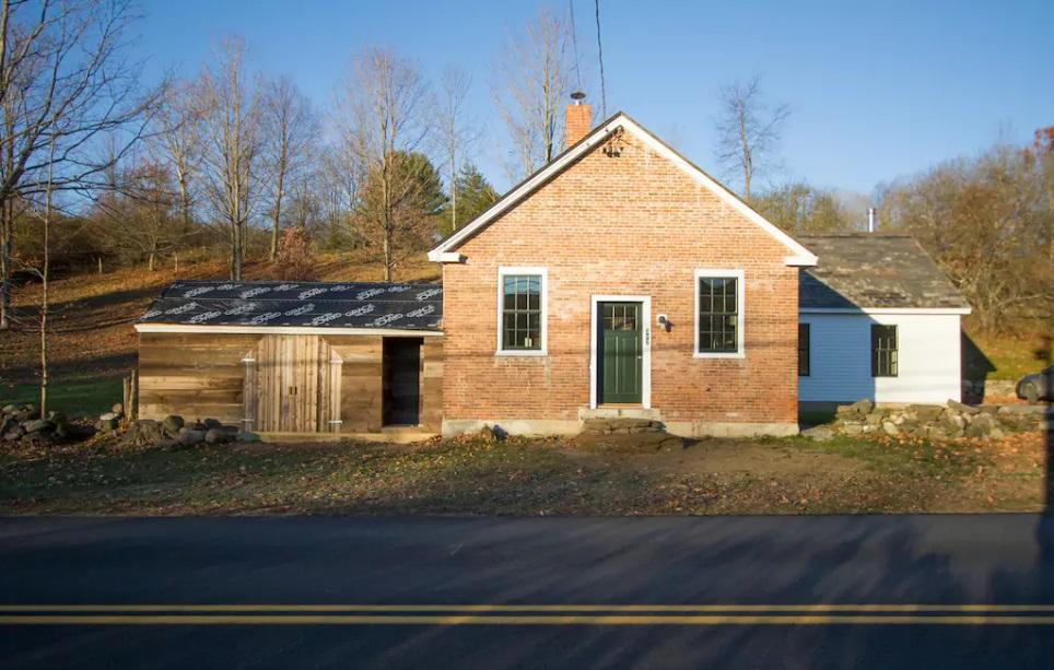 9-casas-que-foram-escola-airbnb