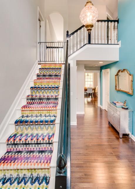 9-como-usar-tapetes-coloridos-na-decoracao-sem-medo