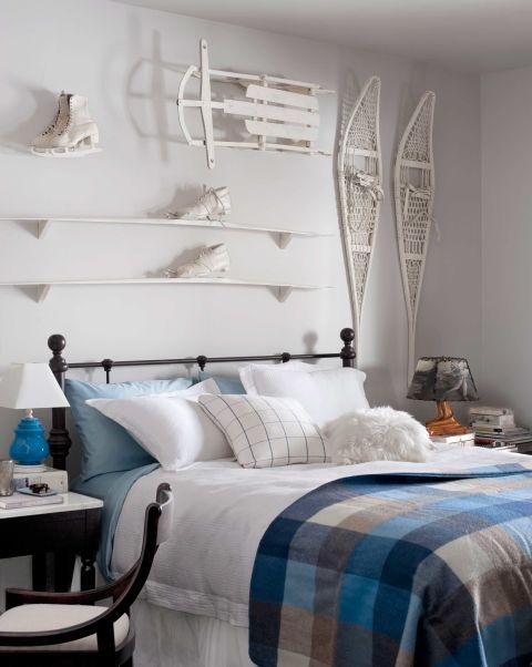 9-decoração-com-azul-e-branco