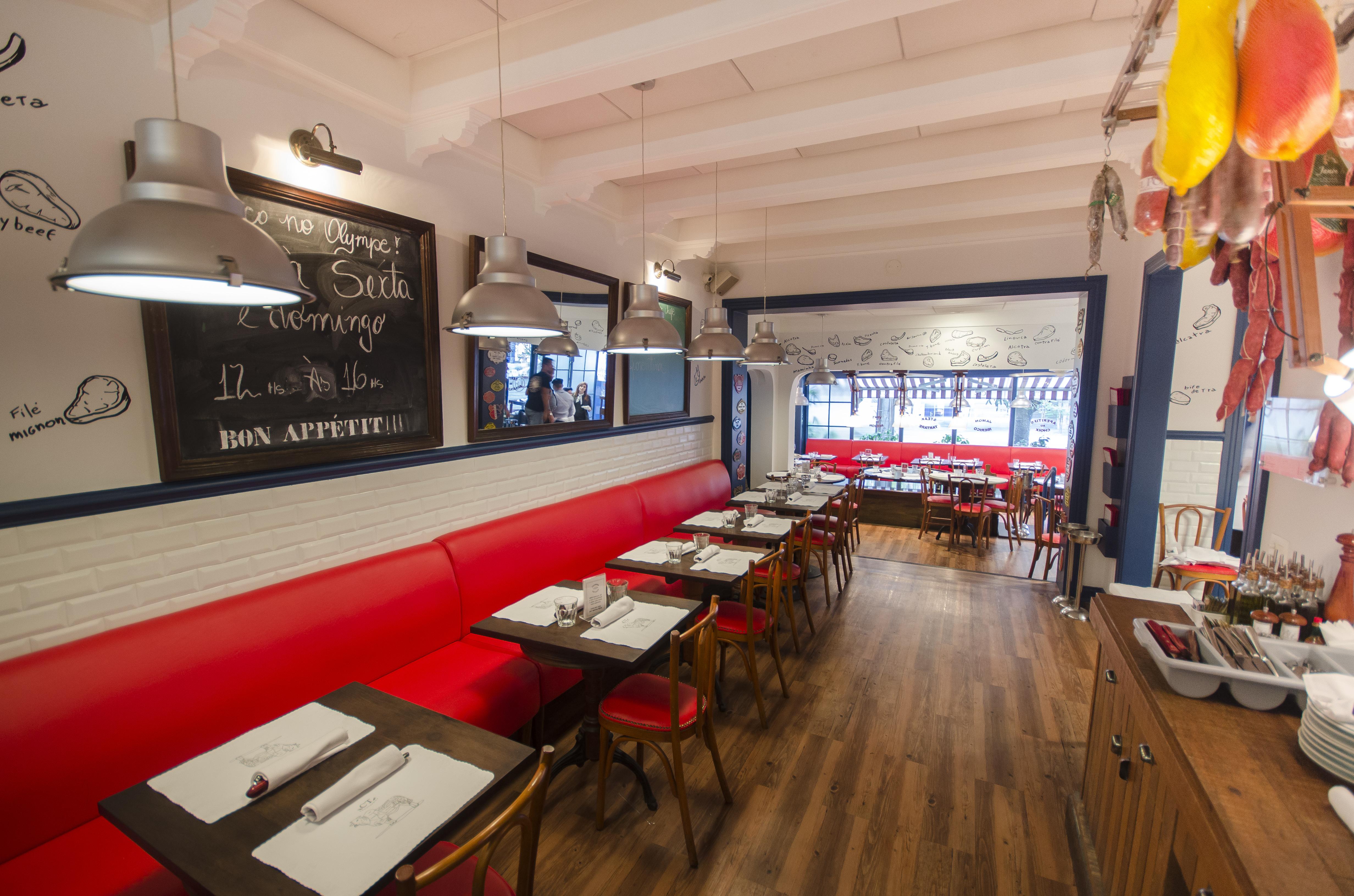 9-novidades-rio-restaurante-CT-Boucherie