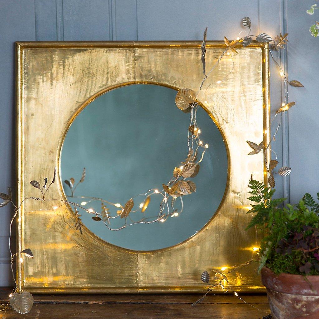 9-ideias-de-decoração-de-natal-com-luzes