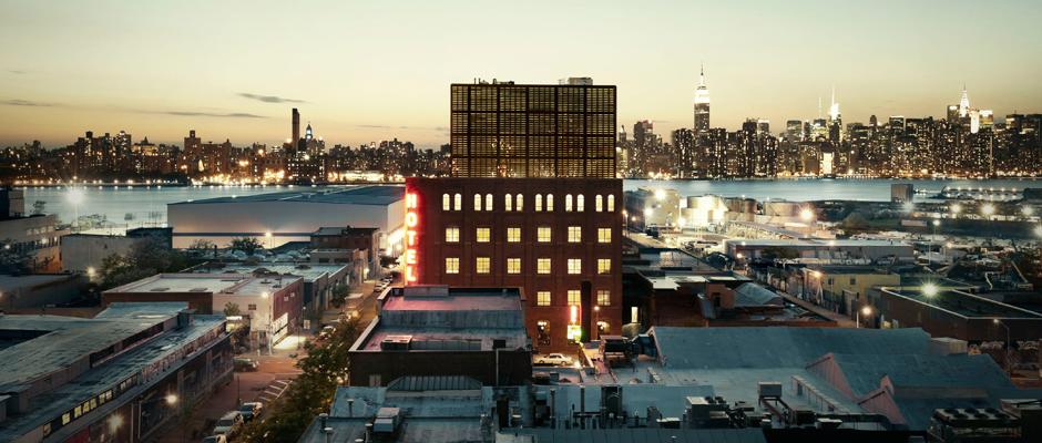 9-rooftop-mundo