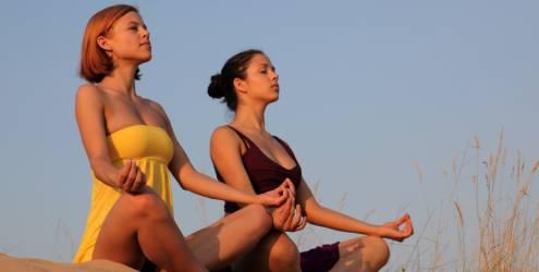 A meditação acalma a mente_01