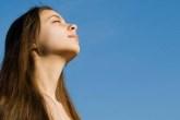 A meditação é um mergulho no silêncio_01