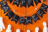 abre-boas-ideias-para-entrar-no-clima-de-halloween-gastando-pouco