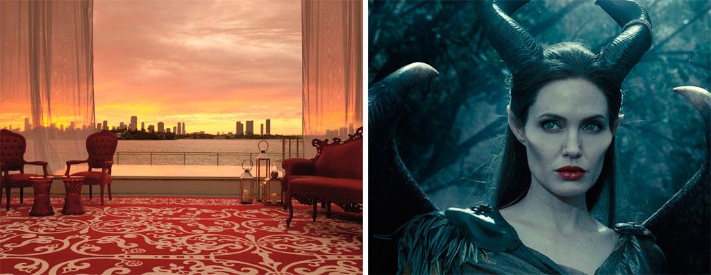 abre-castelo-do-filme-malevola-da-disney-inspira-hotel-em-miami