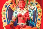 abre-como-praticar-meditacao-tibetana