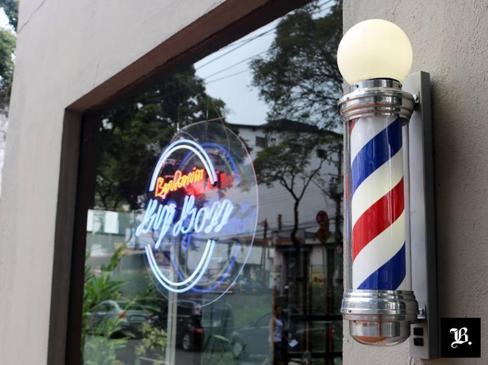 abre-barbearias-retro-cheias-de-estilo