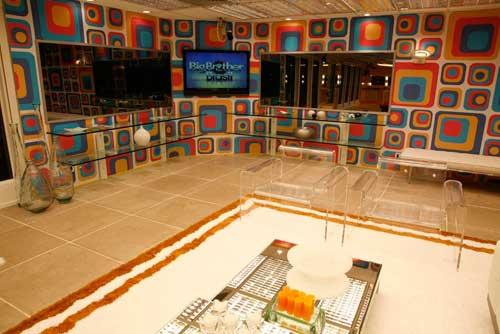 Foto: Fabrício Mota/TV Globo