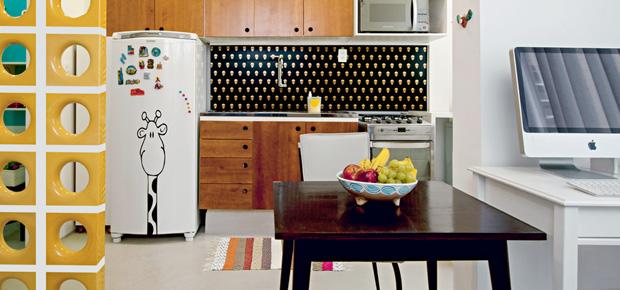 ambientes-integrados-quitinete-28-m2