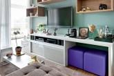 apartamento-de-105-m-repleto-de-cores-e-arranjos-de-parede