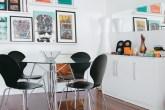 apartamento-pequeno-decorado-colecoes