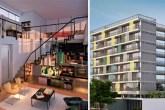 apartamentos-qualidade-grandes