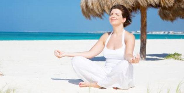 aprenda-a-fazer-a-meditacao-zazen