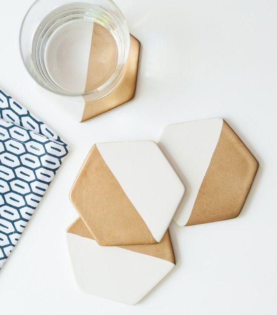 mobiliario-01-20-maneiras-usar-hexagono-em-casa