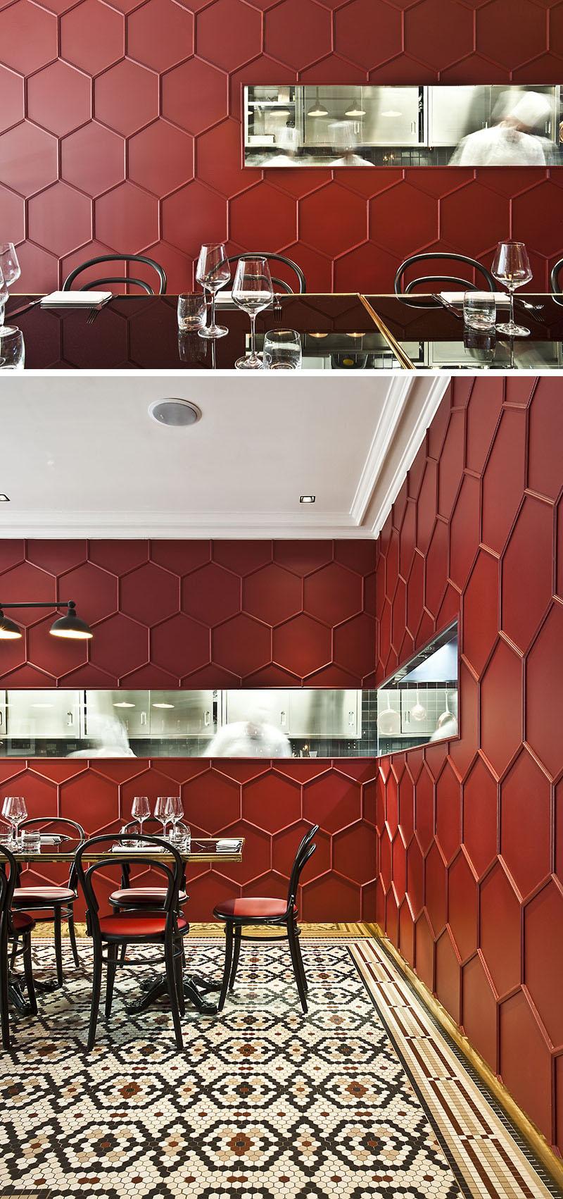 parede-01-20-maneiras-usar-hexagono-em-casa