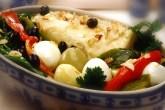 bacalhau-à-portuguesa---via-castelli