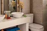 banheiro-classico-para-pais-filhos