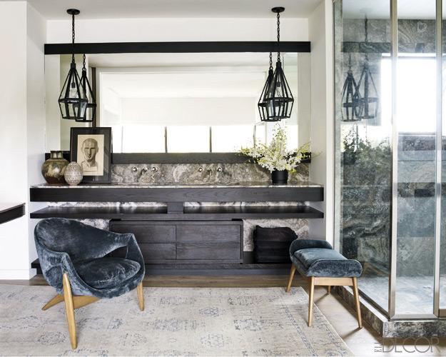 banheiro-estiloso-da-courtney-cox-preto-e-branco