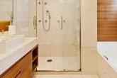 banheiros-projetados-por-profissionais-de-casapro-