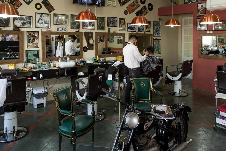 Barbearia-Big-Boss-barbearias-retro-cheias-de-estilo