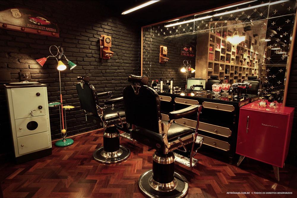 Barbearia-Retrô-barbearias-retro-cheias-de-estilo