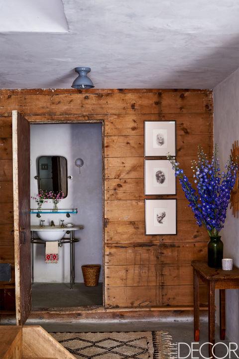 bathroom-shelves-16