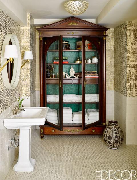 bathroom-shelves-17