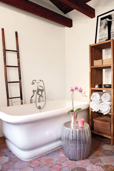 bathroom-storage-ideas-10