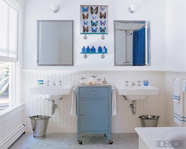 bathroom-storage-ideas-11