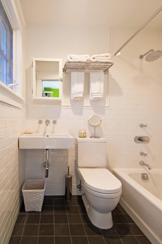 3-13-truques-para-fazer-seu-banheiro-parecer-maior