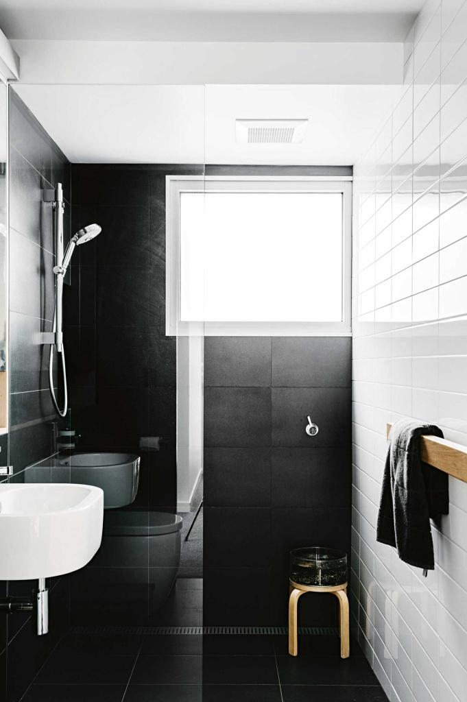 4-13-truques-para-fazer-seu-banheiro-parecer-maior