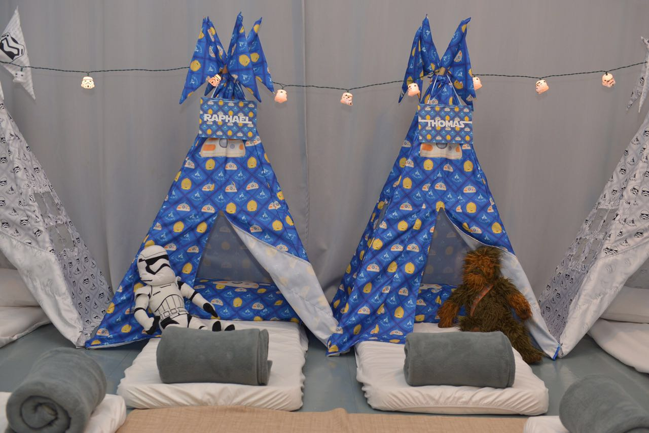 cabanas-party-festa-do-pijama-tema-star-wars